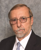 Photo of William Waller