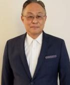 Photo of Charles Chai