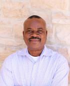 Photo of Felix Nwaokolo