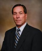 Photo of Terry Epstein