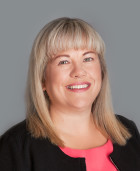 Photo of Marcy Parmley