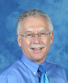 Photo of John Hughes