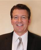 Photo of Greg Mans