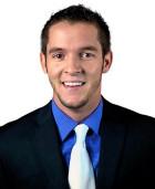 Photo of Jason Waugh