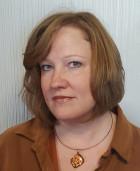 Photo of Lisa Koerber