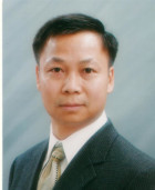 Photo of Harry Nguyen