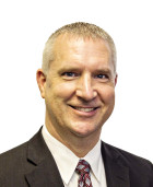 Photo of Kent Jewett