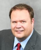 Photo of Frank Gallovich