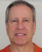 Photo of Daniel Rosenberg