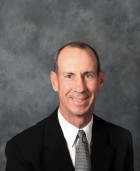 Photo of John Drakulich