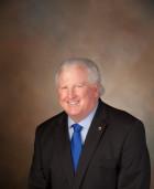 Photo of Larry Novak