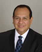 Photo of Johnny Perez