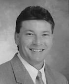 Photo of John Blazevich