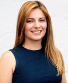Photo of Carla Ramirez