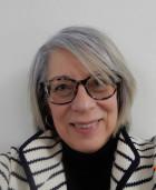 Photo of Linda Coffman