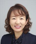 Photo of Eun Ah Kwon