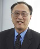 Photo of Andy Yee