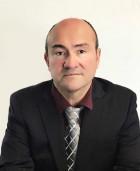 Photo of Ruben Leon-Correa