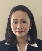 Photo of Dominique Tran