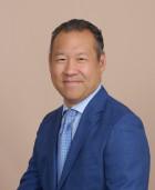 Photo of Robert Chang