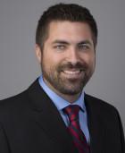 Photo of Clayton Constien