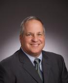 Photo of Ronald Myers
