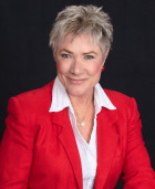 Photo of Lynice Hightower