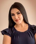 Photo of Marcela Salgado