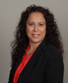Photo of Monica Perez