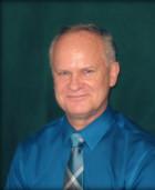 Photo of Peter Arttus