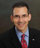 Photo of Ray Mizrachi