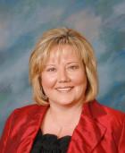 Photo of Barbara Shelby
