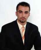 Photo of Edik Davidyan