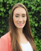 Photo of Shana Menton