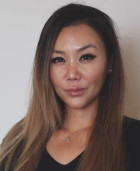 Photo of Eva Chong