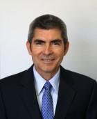 Photo of Saul Pena
