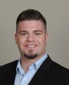 Photo of Shawn Brunson