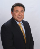 Photo of Javier Chavez