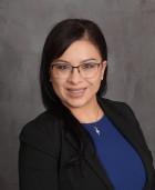 Photo of Cindy Almendarez-Melgar