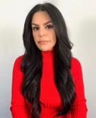 Photo of Irene Garcia