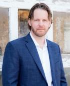 Photo of Tony Pruitt