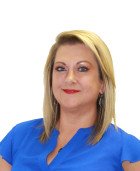 Photo of Nancy New