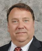 Photo of Greg Dahle