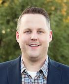 Photo of Joshua Chapman