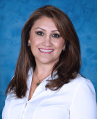 Photo of Ana Saucedo