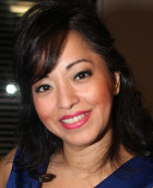 Photo of Zulema Escobedo