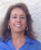 Photo of Maria Nixon