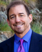 Photo of Jerry Burger