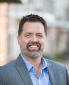 Photo of Brian Welke