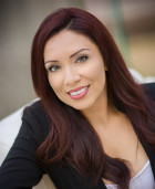 Photo of Maria Galindo